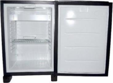 Minibar Kühlschrank Dometic : Dometic ea3300ldbi minibar preisvergleich test & vergleich