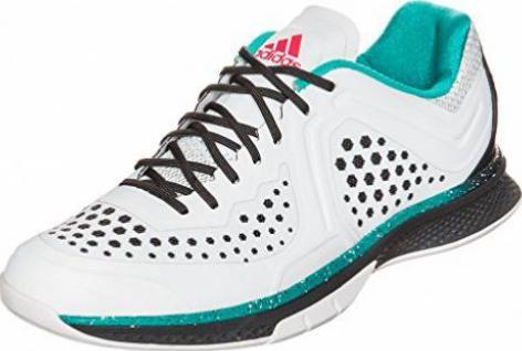 adidas adizero Counterblast 7 Handballschuhe