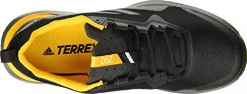 adidas Terrex CMTK core blackgrey fivegrey two (Herren)