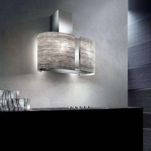 Falmec Mirabilia Elektra 67cm Wand Dunstabzugshaube Preisvergleich
