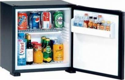 Minibar Kühlschrank Dometic : Dometic rh423lda minibar preisvergleich test & vergleich