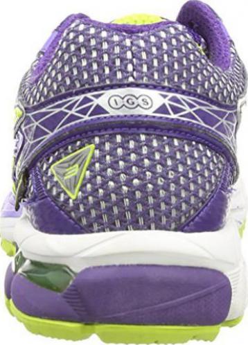 sports shoes 86c67 a607f Asics GT-1000 3 GTX (Damen)