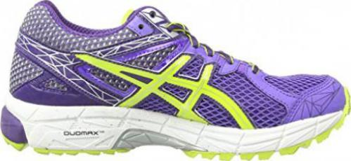 sports shoes 6da5b f0a74 Asics GT-1000 3 GTX (Damen)
