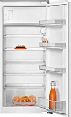 Mini Kühlschrank Mit Gefrierfach Test : Neff k a preisvergleich test vergleich