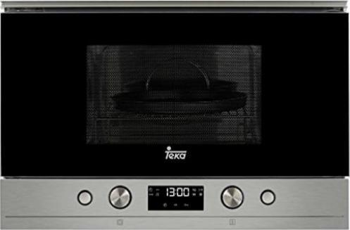 Teka mws egl egr mikrowelle mit grill preisvergleich test