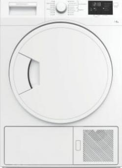 elektra bregenz tkfn 8211 a kondenstrockner preisvergleich test vergleich