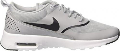 Nike Damen Air Max Thea WMNS 819639 003 Sneaker, Grau (Gray)