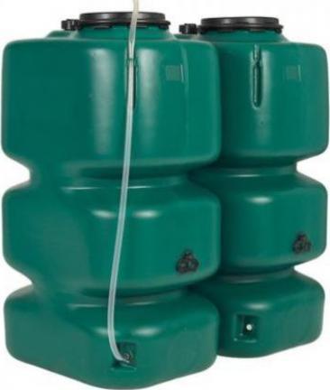 Garantia Regenwassertank 2000l Preisvergleich Test Vergleich