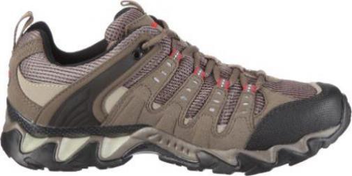 Meindl Piemont GTX® Shoes Size 12 UK: Amazon.co.uk: Shoes
