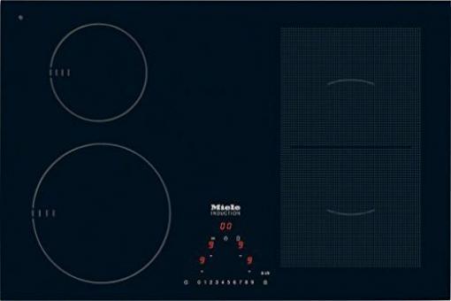 miele km 6308 induktionskochfeld autark preisvergleich test vergleich. Black Bedroom Furniture Sets. Home Design Ideas