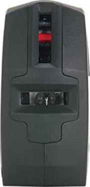 Flex alc basic kreuzlaser inkl tasche preisvergleich test