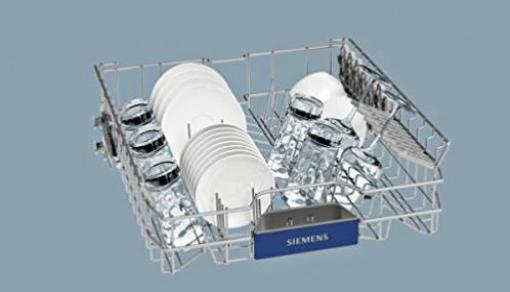 Siemens Sn536s01ke Preisvergleich Test Vergleich