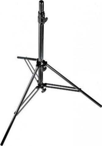 Manfrotto-