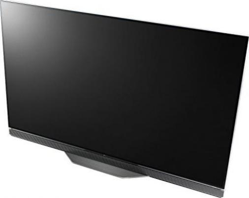 lg electronics oled 65e6d preisvergleich test vergleich. Black Bedroom Furniture Sets. Home Design Ideas