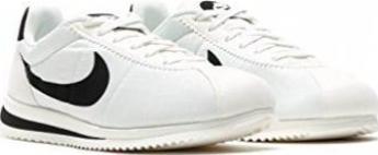 9e18f7529aa385 Nike Cortez Ultra SD sail black - Preisvergleich