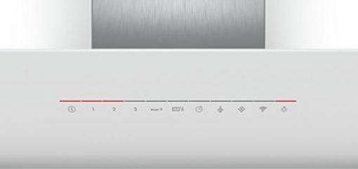 Bosch serie dwk jr wand dunstabzugshaube preisvergleich