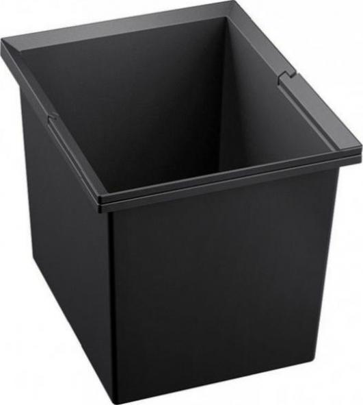 Blanco Select 30 Einbau-Mülleimer - Preisvergleich | Test & Vergleich