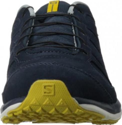 Salomon Kalalau LTR deep bluecane ray (Herren)