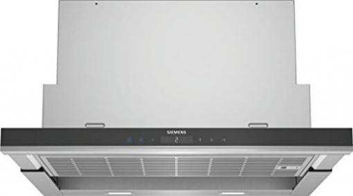 Siemens iq li sa flachschirm dunstabzugshaube