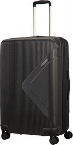 American Tourister-110082/2480