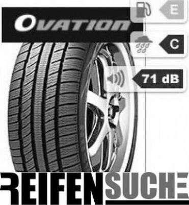 Mercedes-Benz W140 Motorsteuergerät S600 0155455932 136000km