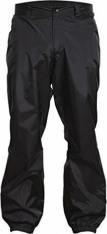 Bergans Superlett Pants Women Regenhose
