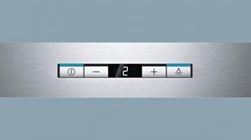 Siemens lc haushaltsgeräte gebraucht kaufen ebay kleinanzeigen