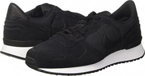 Nike Air Vortex schwarzweiß (Herren)