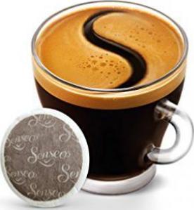 Douwe Egberts Senseo Guten Morgen Xl Kaffeepads