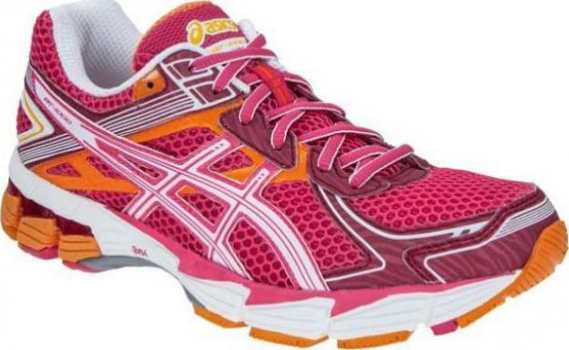 competitive price 2d450 6f8dc Asics GT-1000 2 (T3R0N-9005)