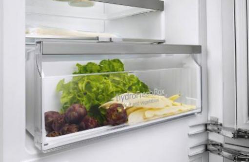 Siemens Kühlschrank Idealo : Siemens iq ki sad preisvergleich test vergleich