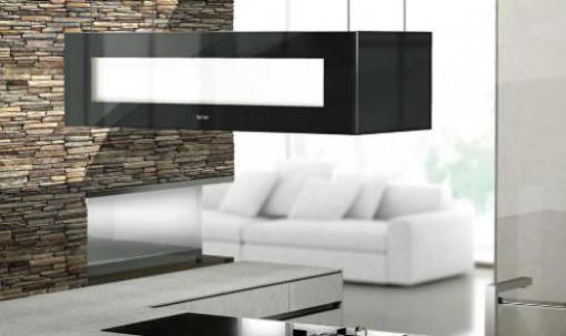 Berbel skyline edge bdl 115 ske dunstabzugshaube weiß variante