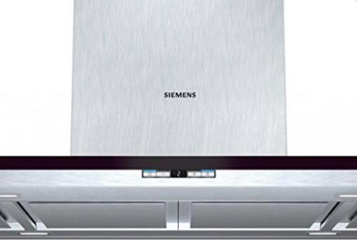 Siemens lf ba insel dunstabzugshaube preisvergleich test