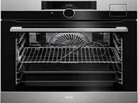 Aeg Kühlschrank Ausschalten : Gebrauchsinformation datenblatt zu aeg electrolux bsk m