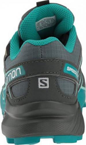 Salomon Speedcross 4 GTX balsam greentropical greenbeach eP9jM