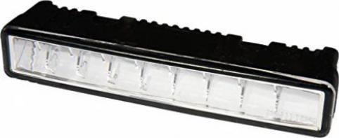 Philips 12831/WLEDX1/LED-Tagfahrlicht