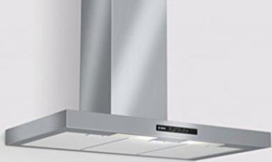 Bosch serie dwb w wand dunstabzugshaube preisvergleich