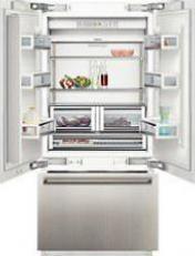 Siemens Kühlschrank Datenblatt : Gebrauchsinformation datenblatt zu siemens iq ci bp french