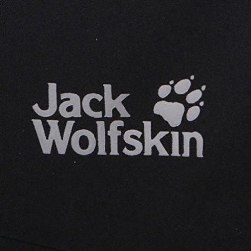 jack wolfskin high voltage txp jacke damen erfahrung