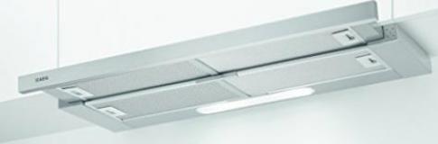 Aeg electrolux mp flachschirm dunstabzugshaube