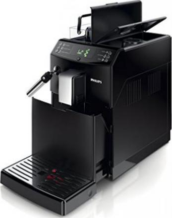 Philips Hd8831/01 3100 Serie