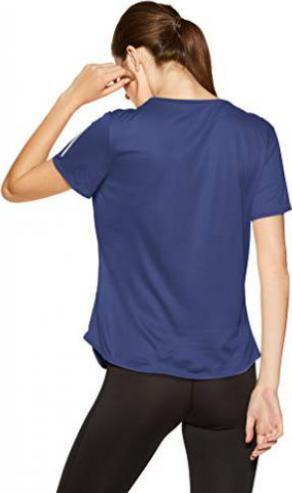 adidas Damen T Shirt Preisvergleich Testbericht und günstige Angebote bei