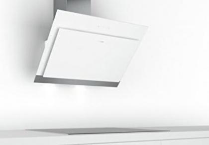Bosch serie dwk hm wand dunstabzugshaube preisvergleich