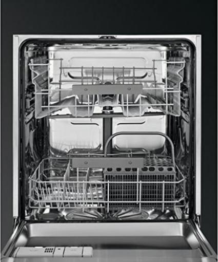 Gut gemocht AEG Electrolux FES5261XZM - Preisvergleich   Test & Vergleich QR24
