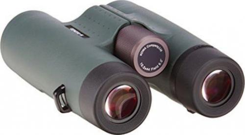 Nikon Aculon Entfernungsmesser Test : Kowa xd prominar preisvergleich test vergleich