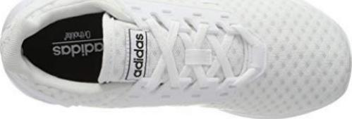 adidas Duramo 9 ftwr white (Damen)
