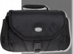 Bilora B-Light 34 Kameratasche schwarz