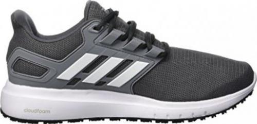 adidas Energy Cloud 2.0 grey fiveftwr whitegrey (Herren)