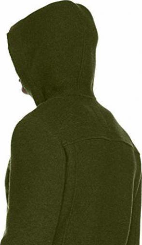 c925af506f8e ... Salewa Sarner 2L Wool Jacke cedar green (Herren). Salewa-00-0000026162