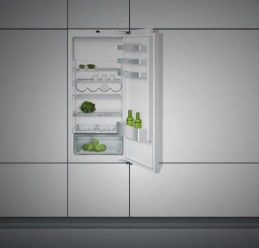 gaggenau kühlschrank test